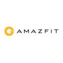 Logo de marcaAmazfit