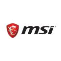 Logo de marcaMsi