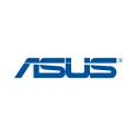 Logo de marcaAsus