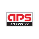 Logo de marcaAps Power
