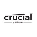 Logo de marcaCrucial
