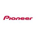 Logo de marcaPioneer