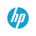 Logo de marcaHp