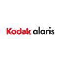 Logo de marcaKodak Alaris