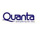 Logo de marcaQuanta