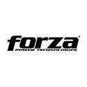 Logo de marcaForza