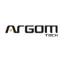 Logo de marcaArgom Tech