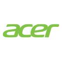 Logo de marcaAcer