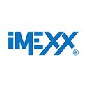 Logo de marcaImexx