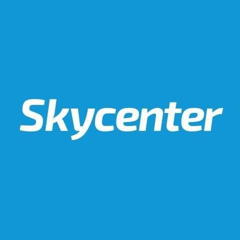 Skycenter